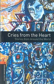 cries from the heart stories from around the world 多聴多読